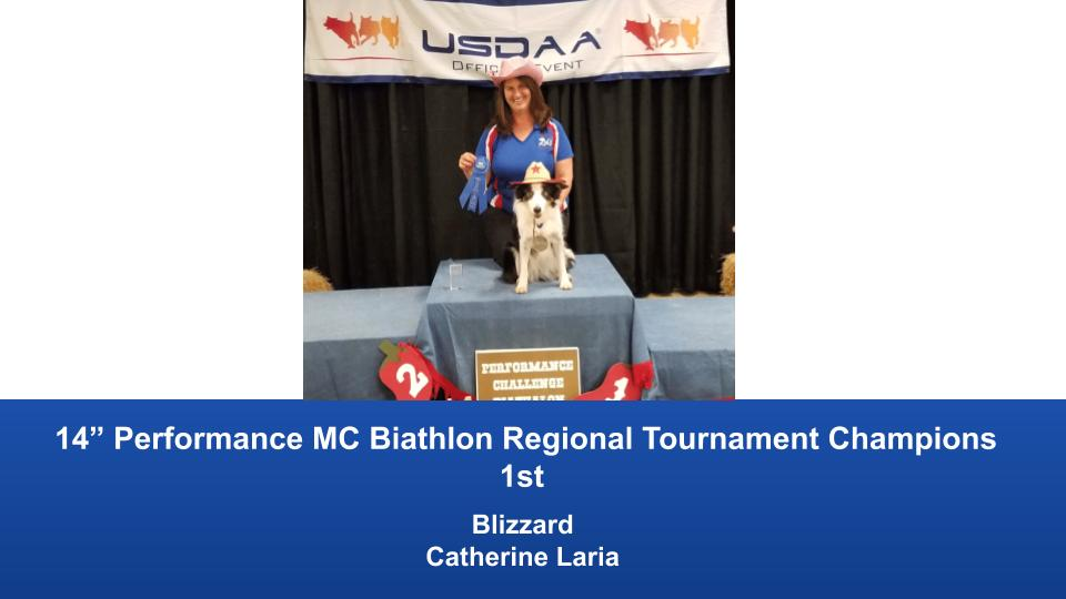 South-Central-Regional-2019-May-10-12-Belton-TX-MCBiathlon-and-Performance-MCBiathlon-Champions-9