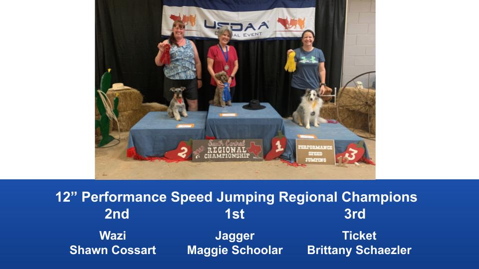 South-Central-Regional-2019-May-10-12-Belton-TX-Steeplechase-Performance-Speed-Jumping-Tournament-Champions-11