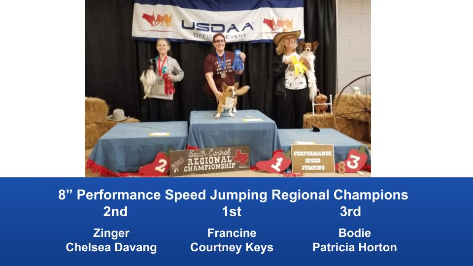 South-Central-Regional-2019-May-10-12-Belton-TX-Steeplechase-Performance-Speed-Jumping-Tournament-Champions-12