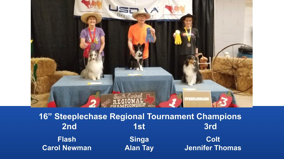 South-Central-Regional-2019-May-10-12-Belton-TX-Steeplechase-Performance-Speed-Jumping-Tournament-Champions-4