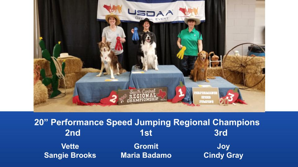 South-Central-Regional-2019-May-10-12-Belton-TX-Steeplechase-Performance-Speed-Jumping-Tournament-Champions-8