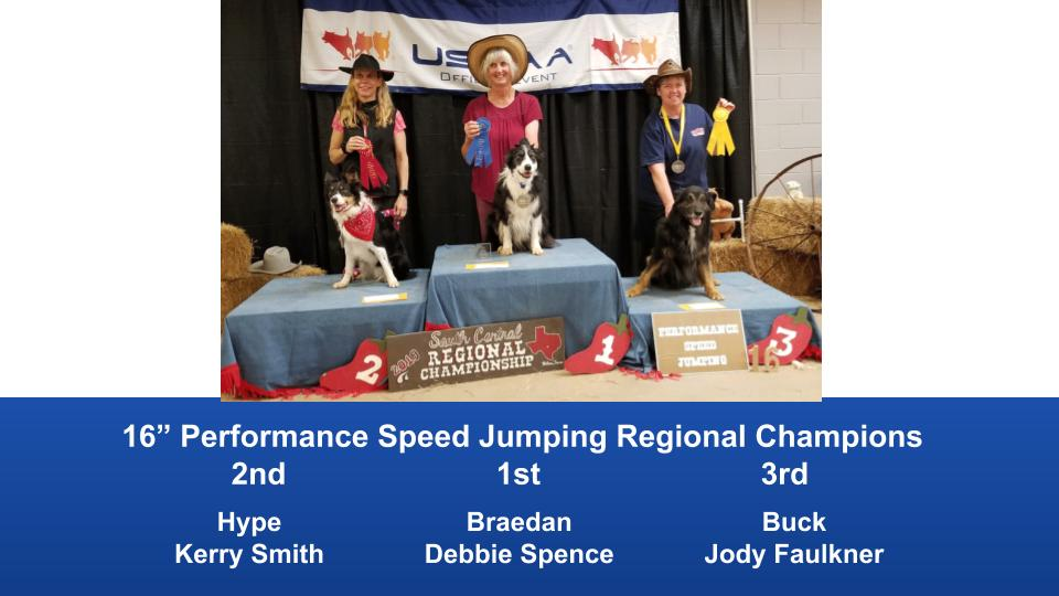 South-Central-Regional-2019-May-10-12-Belton-TX-Steeplechase-Performance-Speed-Jumping-Tournament-Champions-9