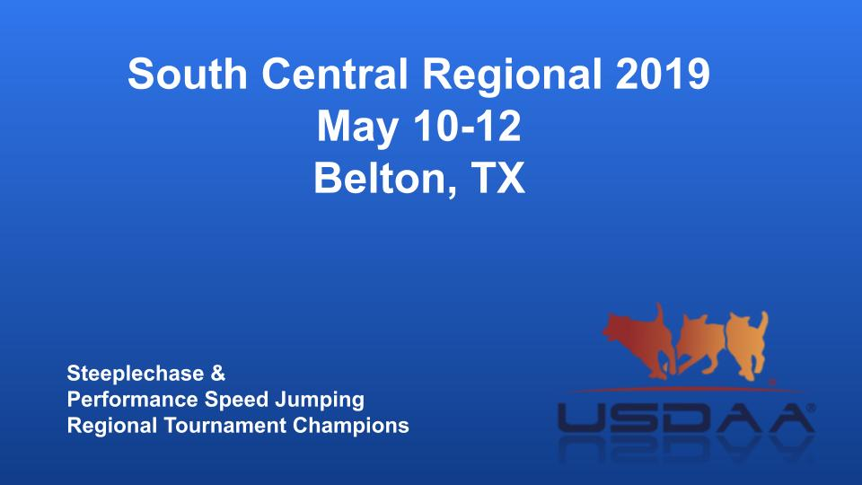 South-Central-Regional-2019-May-10-12-Belton-TX-Steeplechase-Performance-Speed-Jumping-Tournament-Champions