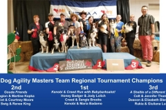 South-Central-Regional-2019-May-10-12-Belton-TX-DAM-Team-and-PVP-Champions-1