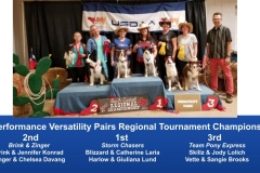 South-Central-Regional-2019-May-10-12-Belton-TX-DAM-Team-and-PVP-Champions-2