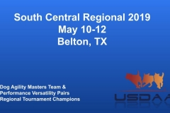 South-Central-Regional-2019-May-10-12-Belton-TX-DAM-Team-and-PVP-Champions