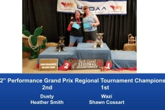 South-Central-Regional-2019-May-10-12-Belton-TX-Grand-Prix-Performance-Grand-Prix-Regional-Tournament-Champions-10