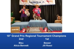 South-Central-Regional-2019-May-10-12-Belton-TX-Grand-Prix-Performance-Grand-Prix-Regional-Tournament-Champions-6