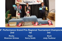 South-Central-Regional-2019-May-10-12-Belton-TX-Grand-Prix-Performance-Grand-Prix-Regional-Tournament-Champions-8