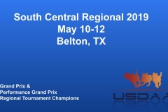 South-Central-Regional-2019-May-10-12-Belton-TX-Grand-Prix-Performance-Grand-Prix-Regional-Tournament-Champions