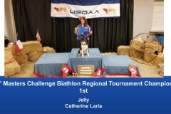 South-Central-Regional-2019-May-10-12-Belton-TX-MCBiathlon-and-Performance-MCBiathlon-Champions-3