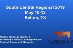South-Central-Regional-2019-May-10-12-Belton-TX-MCBiathlon-and-Performance-MCBiathlon-Champions