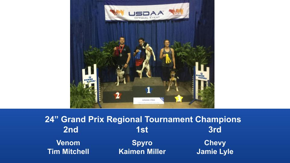 Southeast-Regional-2019-June-6-9-Perry-GA-Grand-Prix-Performance-Grand-Prix-Regional-Tournament-Champions-1