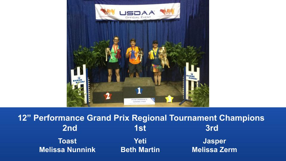 Southeast-Regional-2019-June-6-9-Perry-GA-Grand-Prix-Performance-Grand-Prix-Regional-Tournament-Champions-10