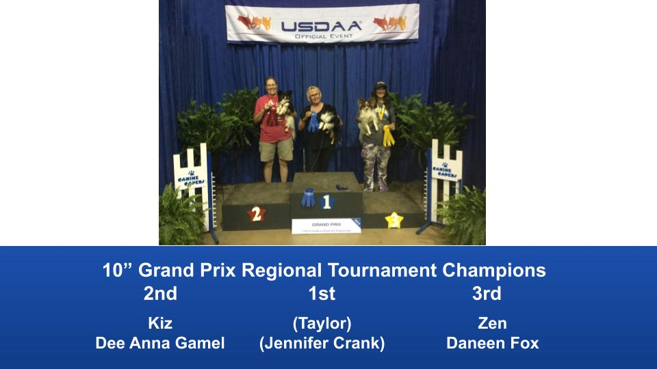 Southeast-Regional-2019-June-6-9-Perry-GA-Grand-Prix-Performance-Grand-Prix-Regional-Tournament-Champions-12