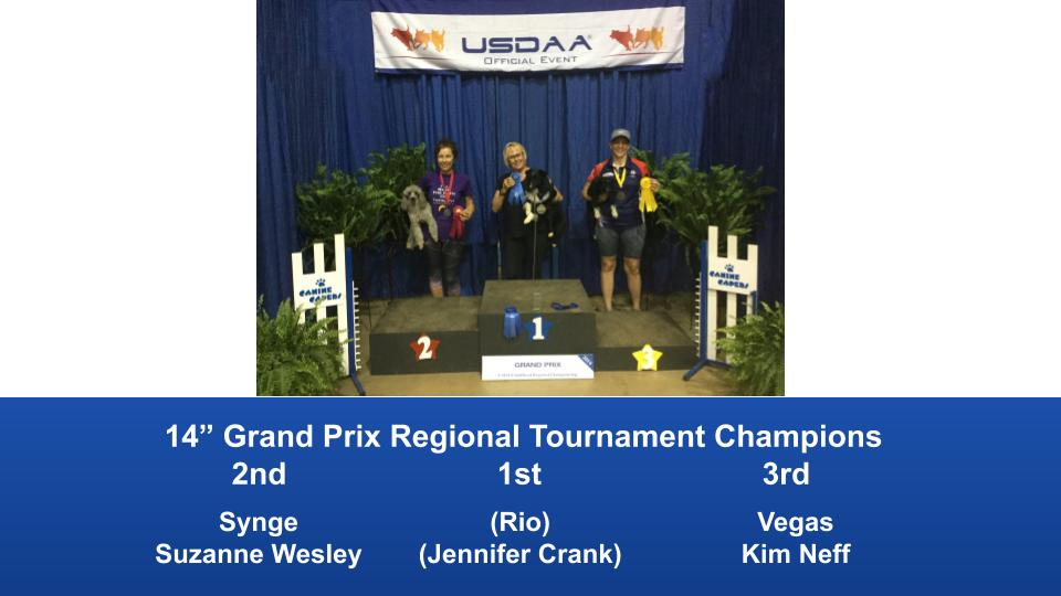 Southeast-Regional-2019-June-6-9-Perry-GA-Grand-Prix-Performance-Grand-Prix-Regional-Tournament-Champions-13