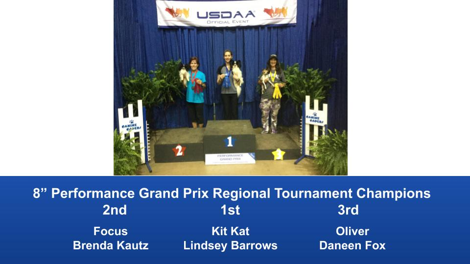 Southeast-Regional-2019-June-6-9-Perry-GA-Grand-Prix-Performance-Grand-Prix-Regional-Tournament-Champions-14