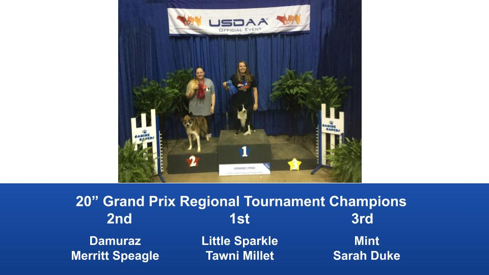 Southeast-Regional-2019-June-6-9-Perry-GA-Grand-Prix-Performance-Grand-Prix-Regional-Tournament-Champions-3