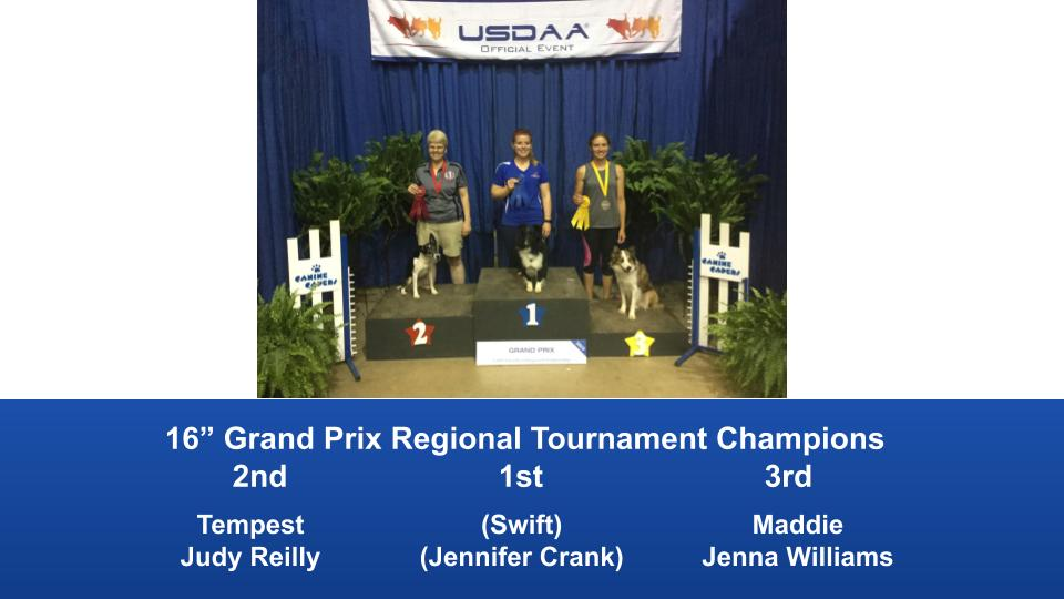 Southeast-Regional-2019-June-6-9-Perry-GA-Grand-Prix-Performance-Grand-Prix-Regional-Tournament-Champions-4