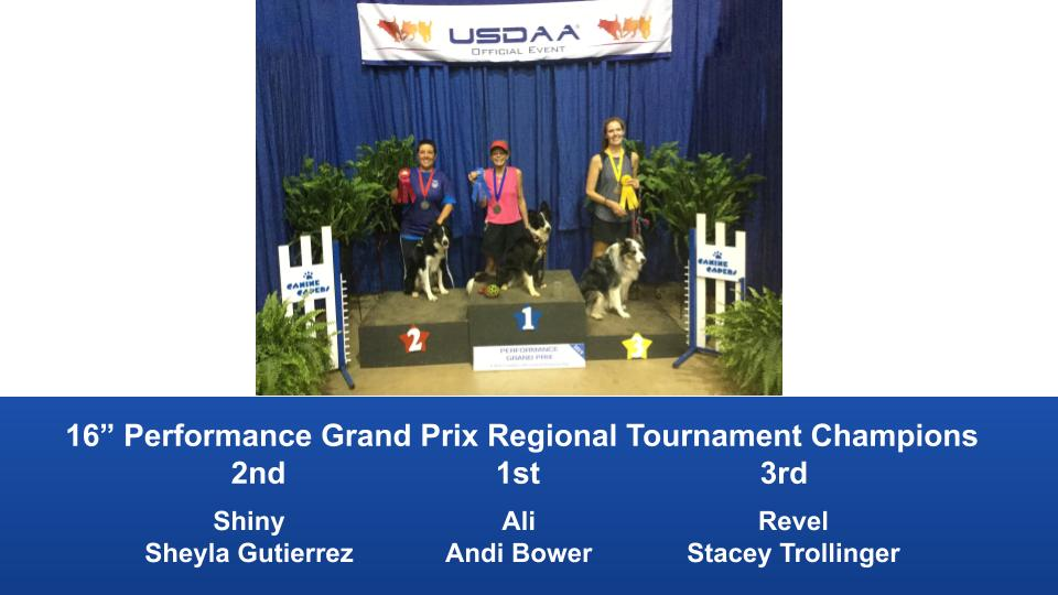 Southeast-Regional-2019-June-6-9-Perry-GA-Grand-Prix-Performance-Grand-Prix-Regional-Tournament-Champions-8