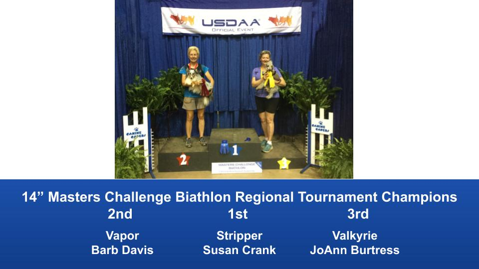 Southeast-Regional-2019-June-6-9-Perry-GA-MCBiathlon-and-Performance-MCBiathlon-Champions-5