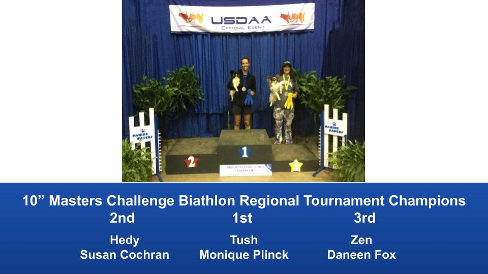 Southeast-Regional-2019-June-6-9-Perry-GA-MCBiathlon-and-Performance-MCBiathlon-Champions-6