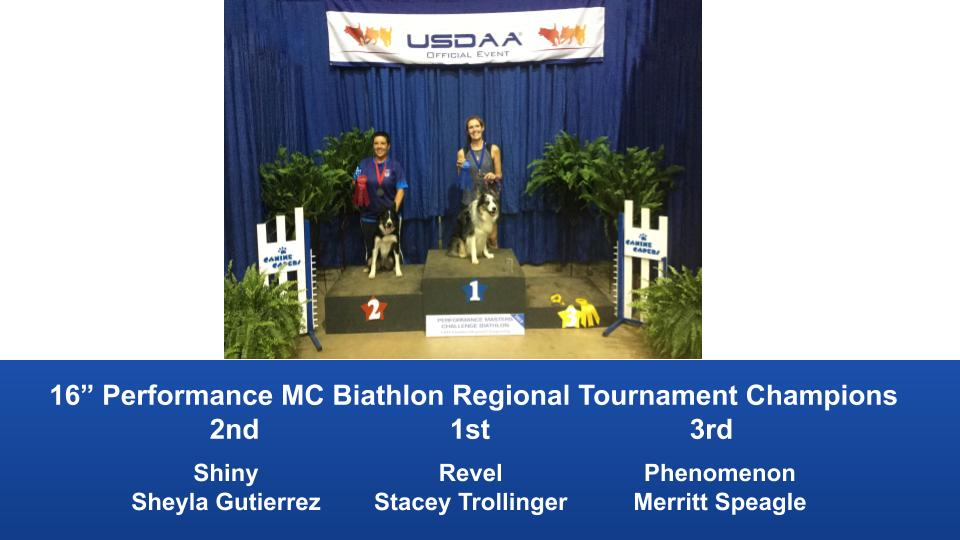 Southeast-Regional-2019-June-6-9-Perry-GA-MCBiathlon-and-Performance-MCBiathlon-Champions-9