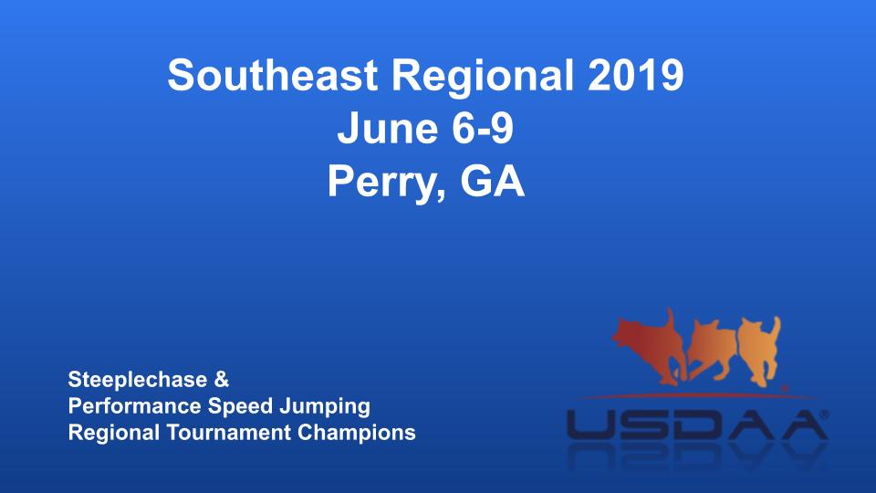 Southeast-Regional-2019-June-6-9-Perry-GA-Steeplechase-Performance-Speed-Jumping-Tournament-Champions
