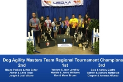 Southeast-Regional-2019-June-6-9-Perry-GA-DAM-Team-and-PVP-Champions-1