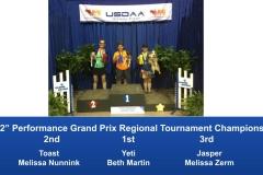 Southeast-Regional-2019-June-6-9-Perry-GA-Grand-Prix-Performance-Grand-Prix-Regional-Tournament-Champions-10