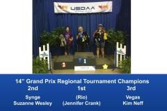 Southeast-Regional-2019-June-6-9-Perry-GA-Grand-Prix-Performance-Grand-Prix-Regional-Tournament-Champions-13