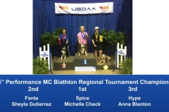 Southeast-Regional-2019-June-6-9-Perry-GA-MCBiathlon-and-Performance-MCBiathlon-Champions-10