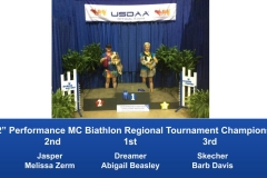 Southeast-Regional-2019-June-6-9-Perry-GA-MCBiathlon-and-Performance-MCBiathlon-Champions-11