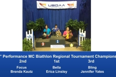 Southeast-Regional-2019-June-6-9-Perry-GA-MCBiathlon-and-Performance-MCBiathlon-Champions-12