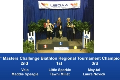Southeast-Regional-2019-June-6-9-Perry-GA-MCBiathlon-and-Performance-MCBiathlon-Champions-3