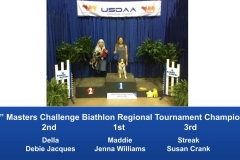 Southeast-Regional-2019-June-6-9-Perry-GA-MCBiathlon-and-Performance-MCBiathlon-Champions-4