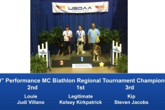 Southeast-Regional-2019-June-6-9-Perry-GA-MCBiathlon-and-Performance-MCBiathlon-Champions-8