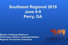 Southeast-Regional-2019-June-6-9-Perry-GA-MCBiathlon-and-Performance-MCBiathlon-Champions