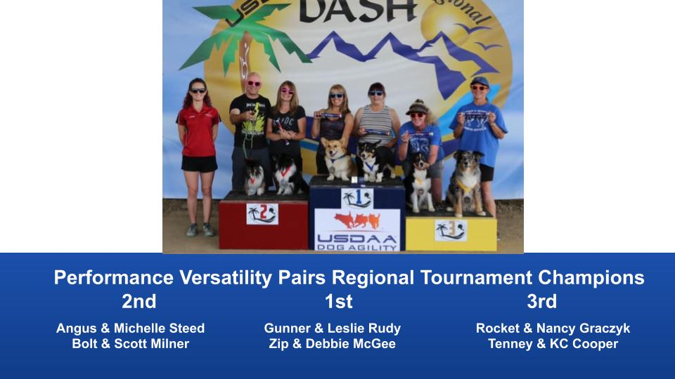 Southwest-Regional-2019-June-28-30-Norco-CA-DAM-Team-and-PVP-Champions-2