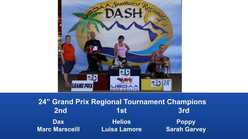 Southwest-Regional-2019-June-28-30-Norco-CA-Grand-Prix-Performance-Grand-Prix-Regional-Tournament-Champions-1