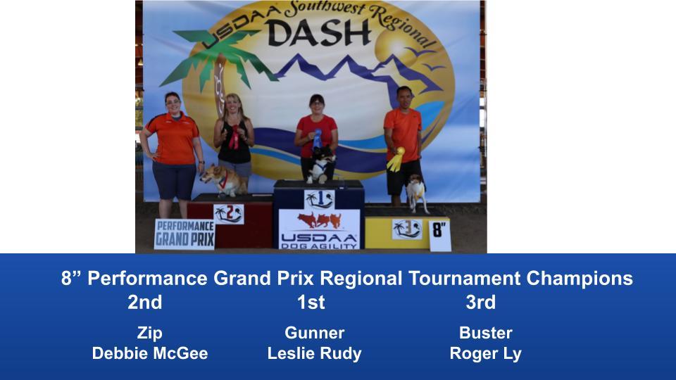 Southwest-Regional-2019-June-28-30-Norco-CA-Grand-Prix-Performance-Grand-Prix-Regional-Tournament-Champions-11