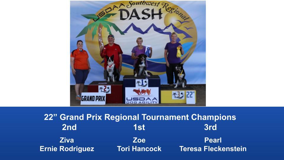 Southwest-Regional-2019-June-28-30-Norco-CA-Grand-Prix-Performance-Grand-Prix-Regional-Tournament-Champions-2