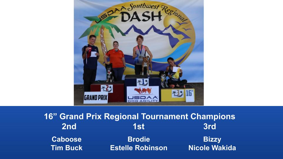 Southwest-Regional-2019-June-28-30-Norco-CA-Grand-Prix-Performance-Grand-Prix-Regional-Tournament-Champions-4