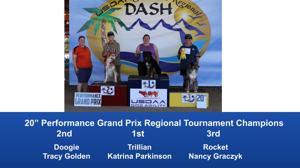 Southwest-Regional-2019-June-28-30-Norco-CA-Grand-Prix-Performance-Grand-Prix-Regional-Tournament-Champions-7