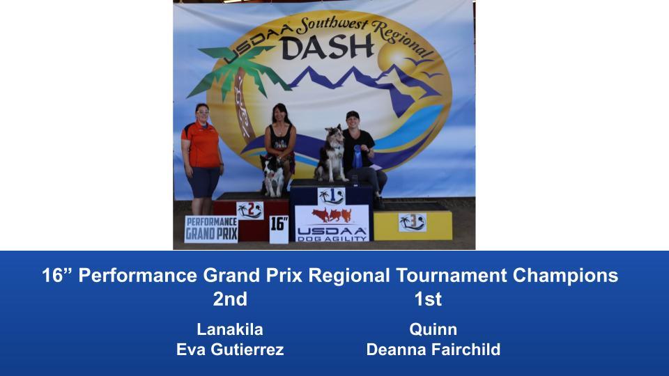 Southwest-Regional-2019-June-28-30-Norco-CA-Grand-Prix-Performance-Grand-Prix-Regional-Tournament-Champions-8
