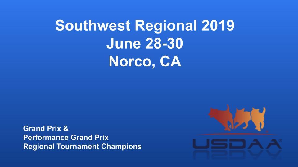 Southwest-Regional-2019-June-28-30-Norco-CA-Grand-Prix-Performance-Grand-Prix-Regional-Tournament-Champions