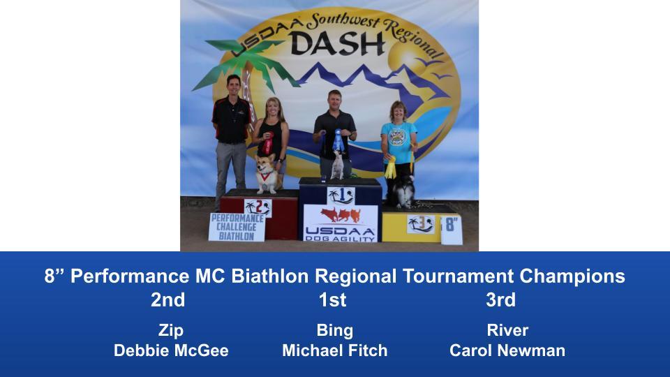 Southwest-Regional-2019-June-28-30-Norco-CA-MCBiathlon-and-Performance-MCBiathlon-Champions-10