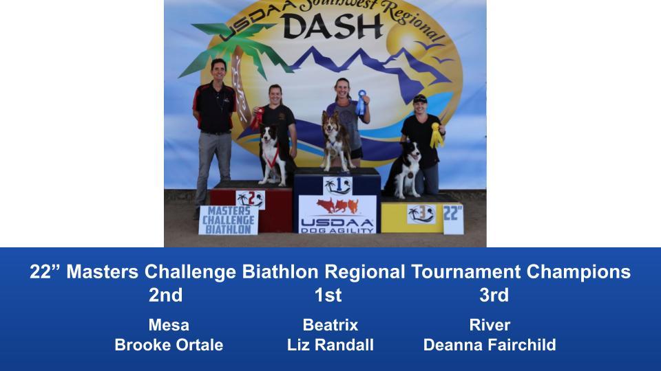 Southwest-Regional-2019-June-28-30-Norco-CA-MCBiathlon-and-Performance-MCBiathlon-Champions-2
