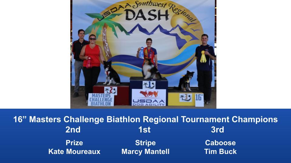 Southwest-Regional-2019-June-28-30-Norco-CA-MCBiathlon-and-Performance-MCBiathlon-Champions-4