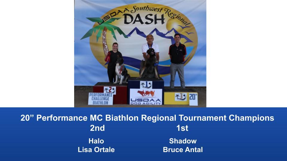 Southwest-Regional-2019-June-28-30-Norco-CA-MCBiathlon-and-Performance-MCBiathlon-Champions-6